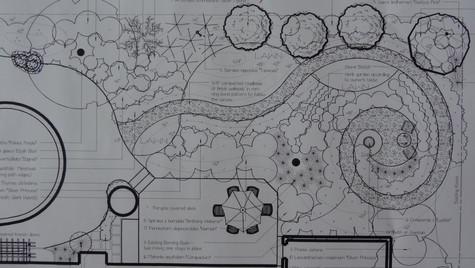 Dz-Planting Plan-6