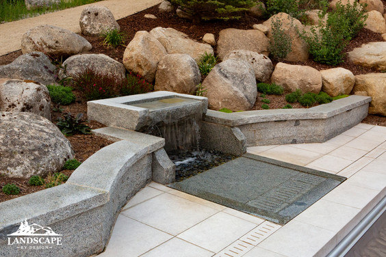 W-Orn. Fountains-1