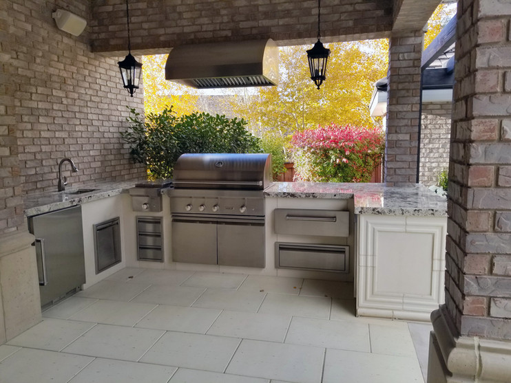 OL-Kitchens-1