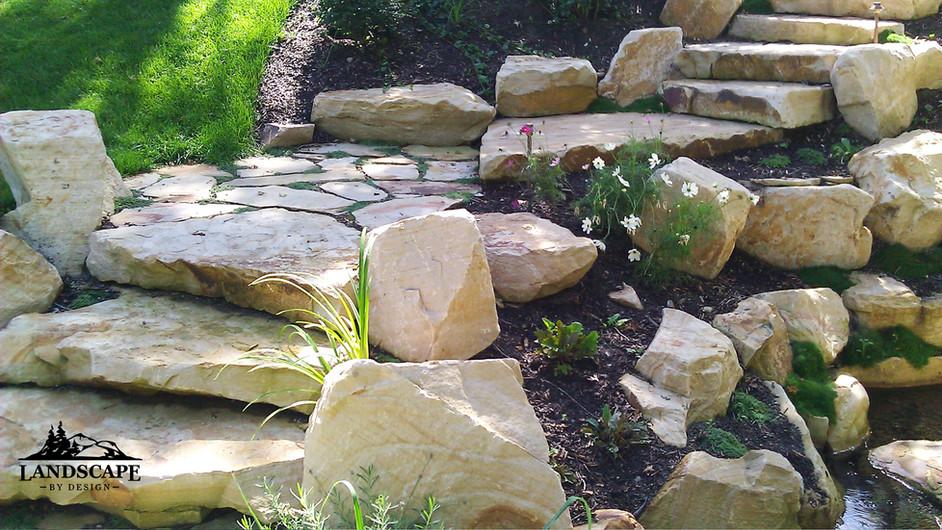 H-Boulder Walls-5