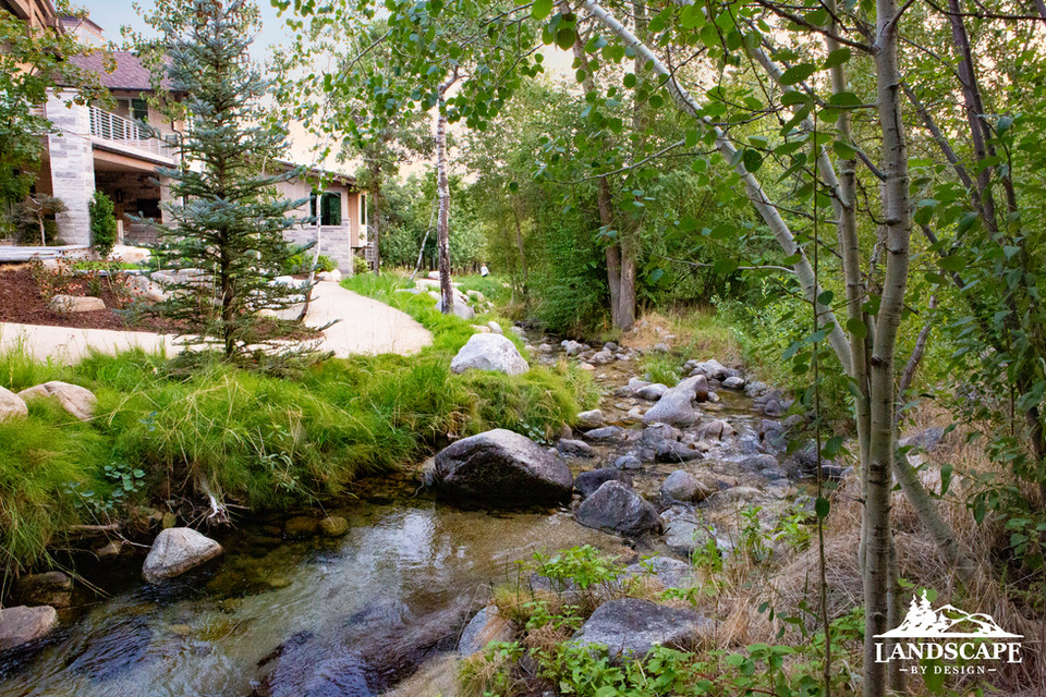 SL-Fort Creek-5