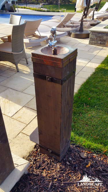 W-Drinking Fountains-1
