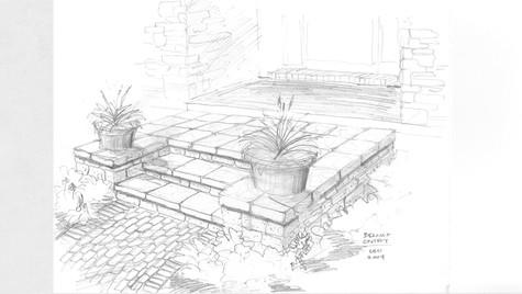 Sketch 8.jpg