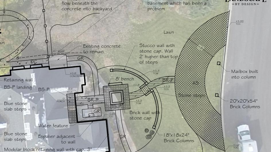 Dz-Master Plan-6