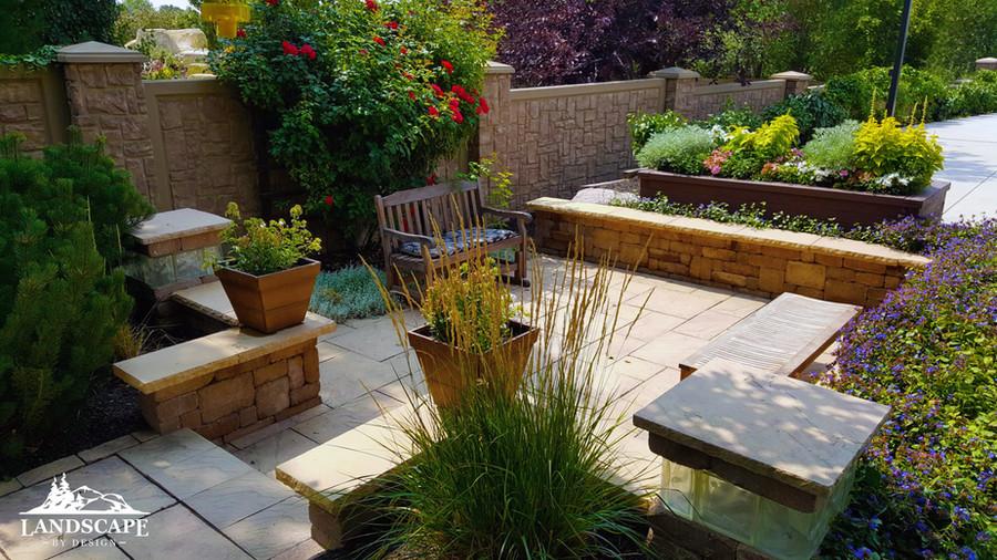 Hubert patio.jpg