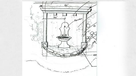 Sketch 7.jpg