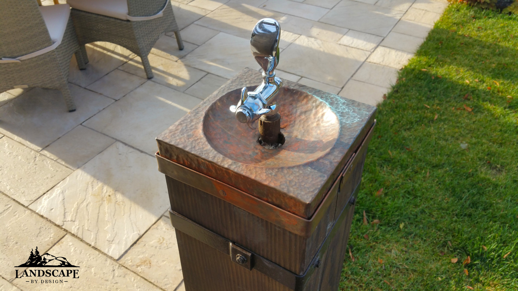 W-Drinking Fountains-3