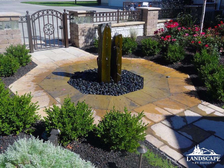 W-Orn. Fountains-2