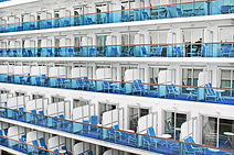 how-cruise-ships-fill-unsold-cabins.jpg