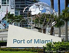 port of miami.jpg