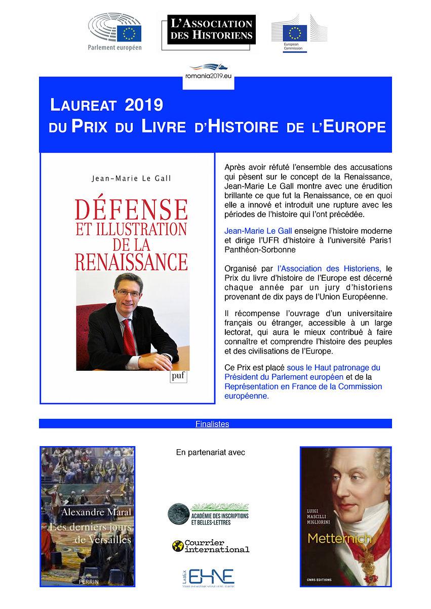 lauréat_finalistes_2019_Le_gall_-_copie_