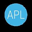 thumbnail_Logo APL.png