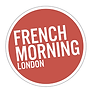 thumbnail_logo French morning.png