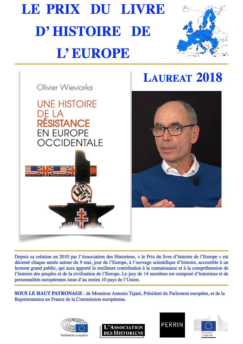 PRIX_2018_-_communiqué_presse_-_copie.j