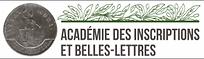 thumbnail_logo_Belles_Lettres_img_revue.