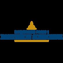 kisspng-pantheon-sorbonne-university-university-of-paris-m-pantheon-paris-5b38620188ad18.3