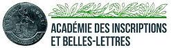logo  ok Académie IBL.jpg