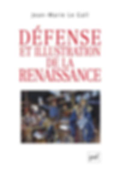 Defense-et-illustration-de-la-Renaiance.