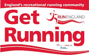 Beginner and Intermediate Running courses return!