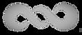 LOGO-EN-CURVAS-BLANCO_edited_edited_edit