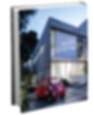 ביתו של אדריכל 2