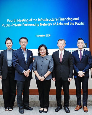 4th%20Meeting_Infrastructure%20Financing