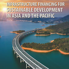 Cover Infrastructure Book 2019.jpg
