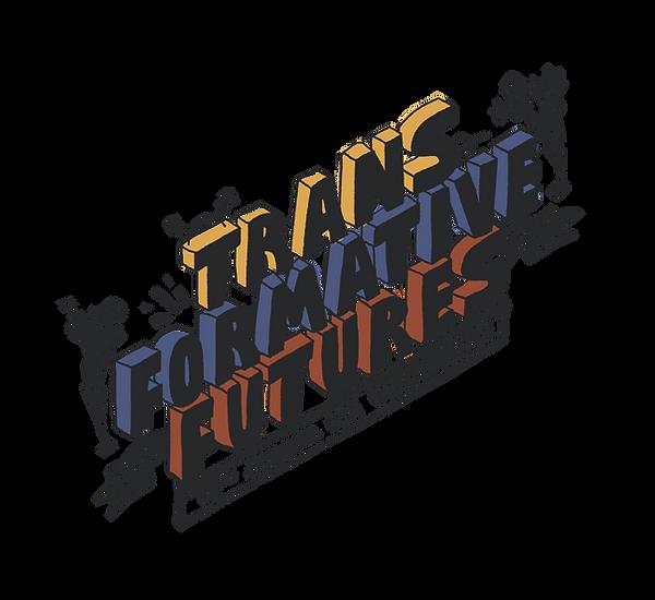 Trans F Logo.png