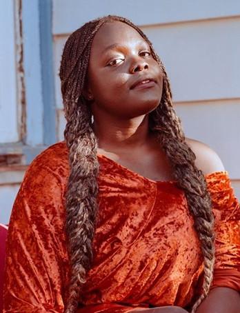 Francesca Ekwuyasi.jpg