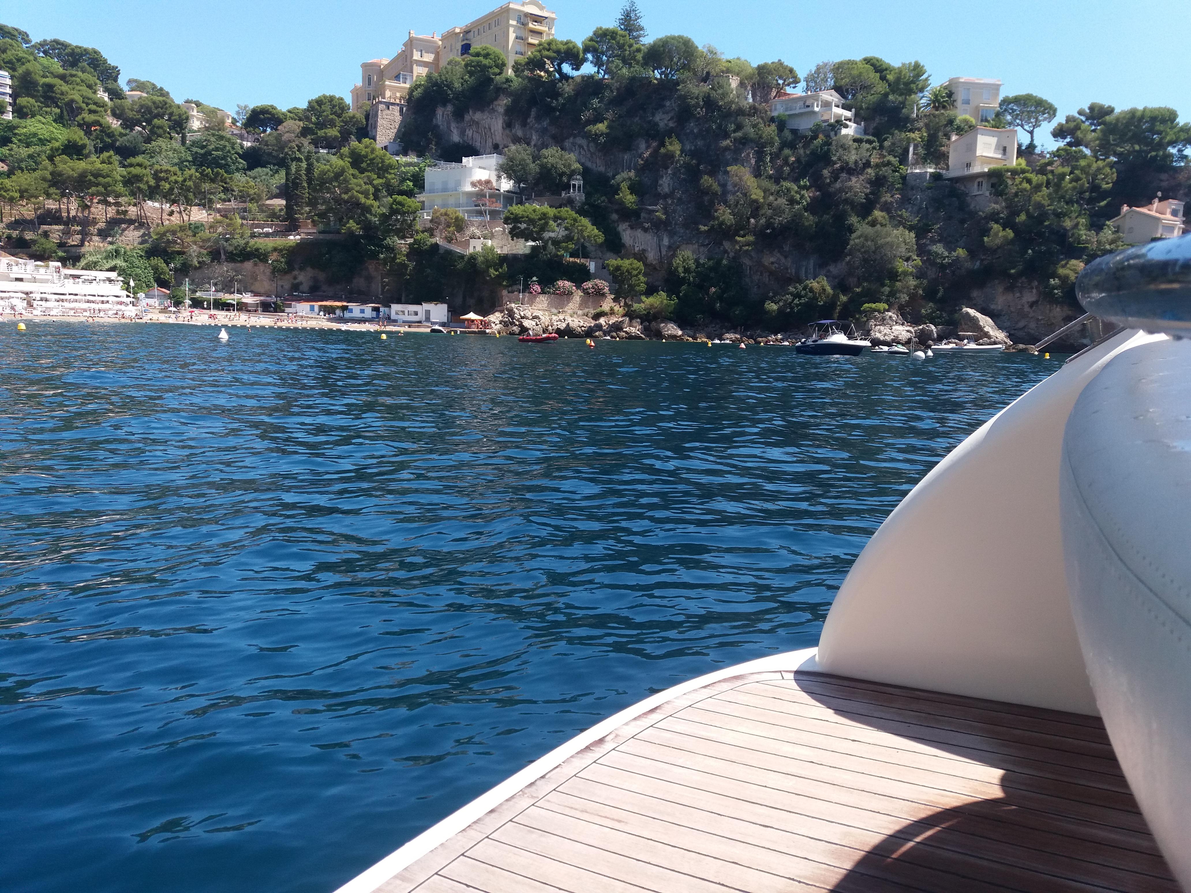 Riviera_Yacht_Charter_Costa_Azzurra_Cap_D'Ail_1