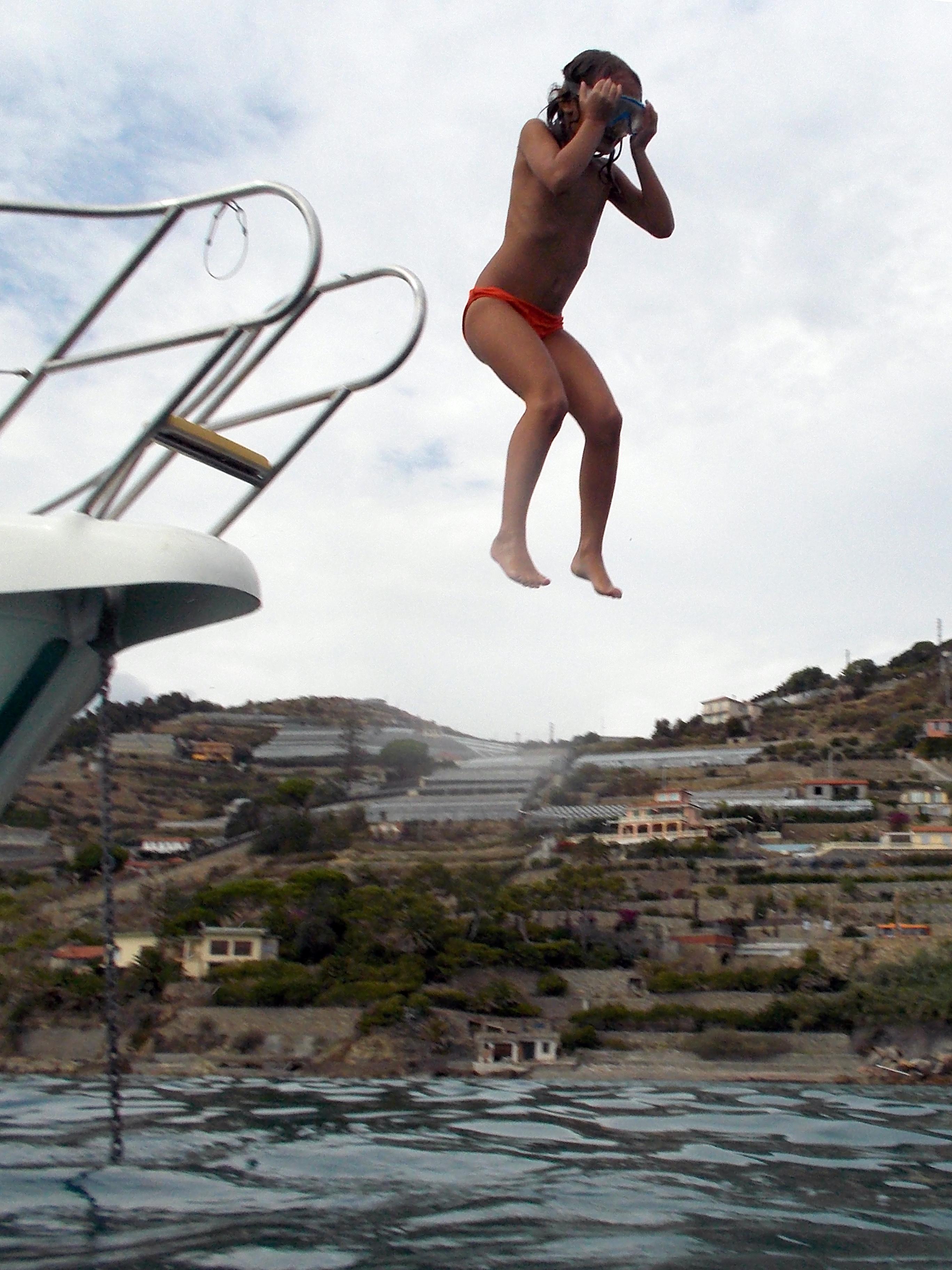 Riviera_Yacht_Charter_Sanremo_8
