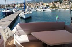 Bavaria_38_Sport_Riviera_Yacht_Charter_Sanremo_21