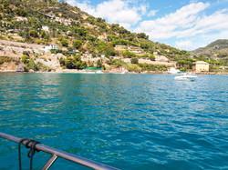Riviera_Yacht_Charter_Costa_Azzurra_Montecarl