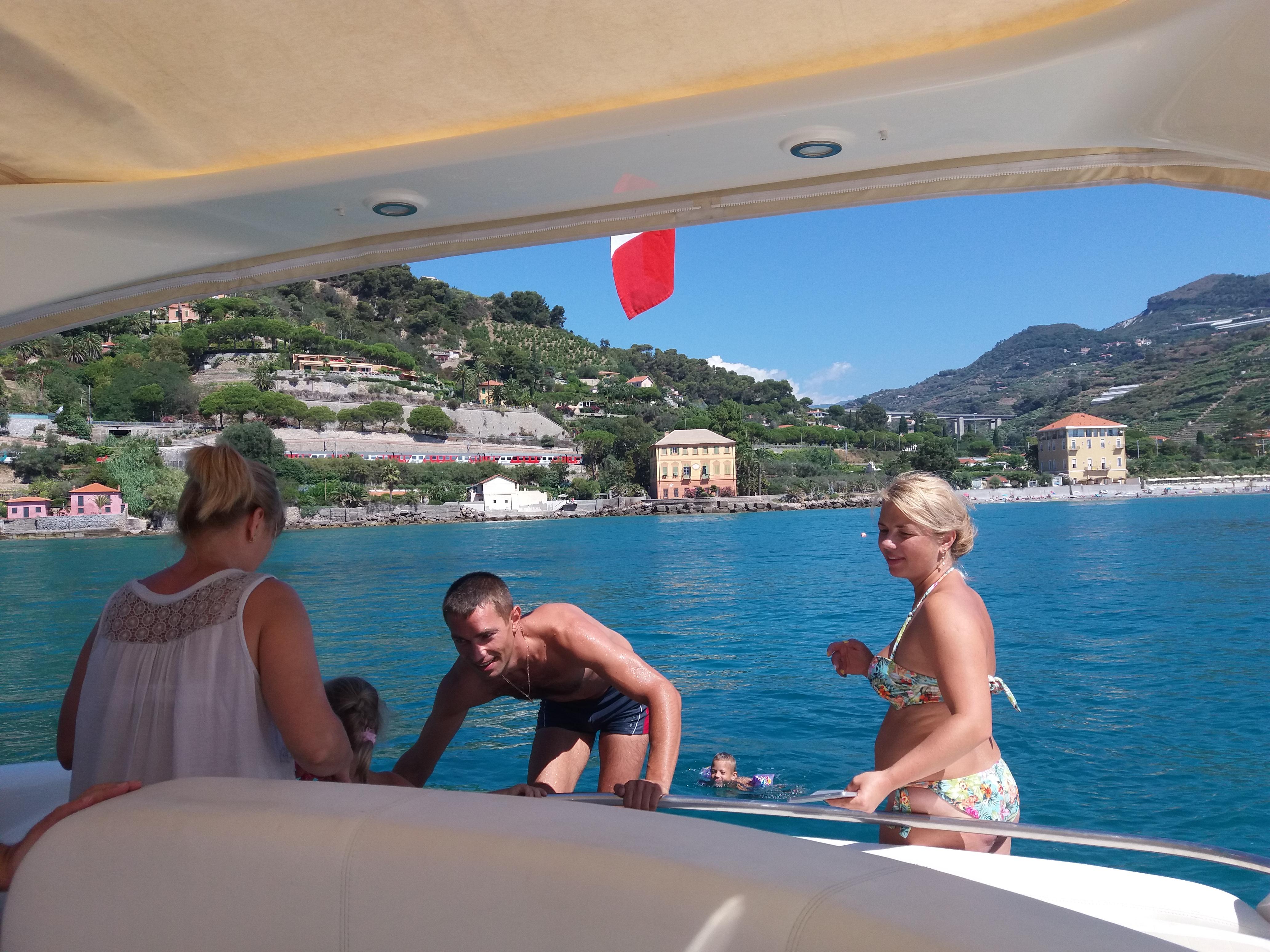 Riviera_Yacht_Charter_Costa_Azzurra_Cap_D'Ail_6