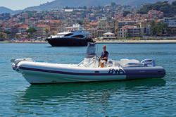 Riviera_Yacht_Charter_Sanremo_Bwa26Gt_2