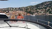 Riviera_Yacht_Charter_Sanremo_Alexanders