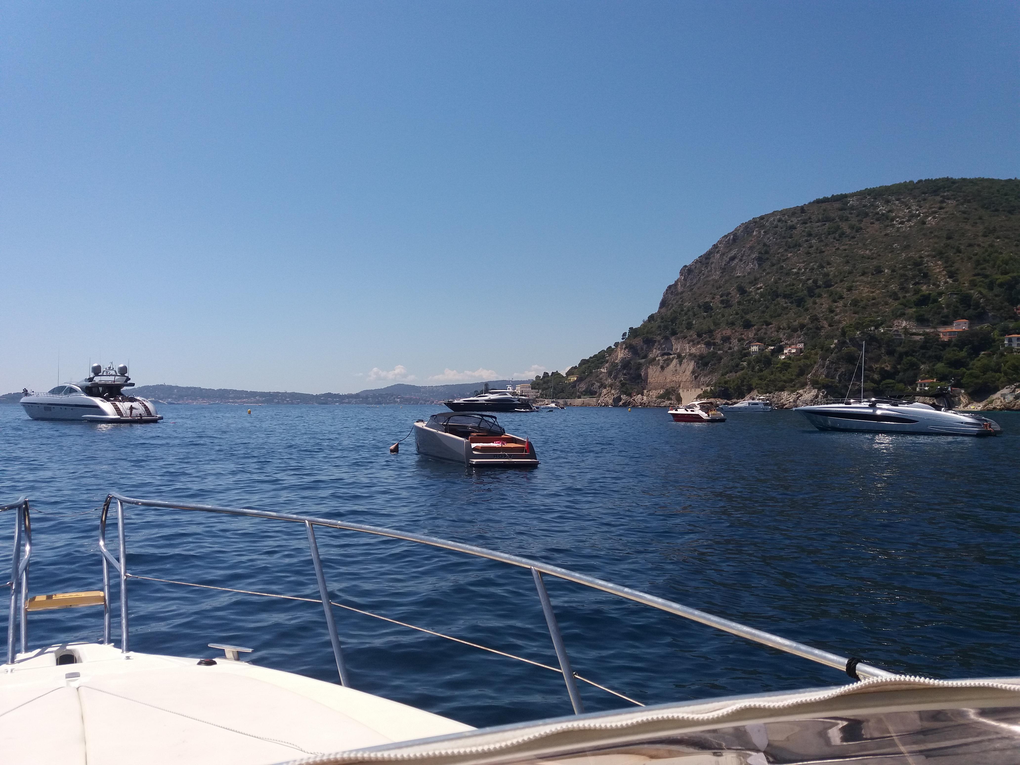 Riviera_Yacht_Charter_Costa_Azzurra_Cap_D'Ail_3