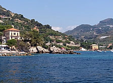 Riviera_Yacht_Charter_Costa_Azzurra_39.j