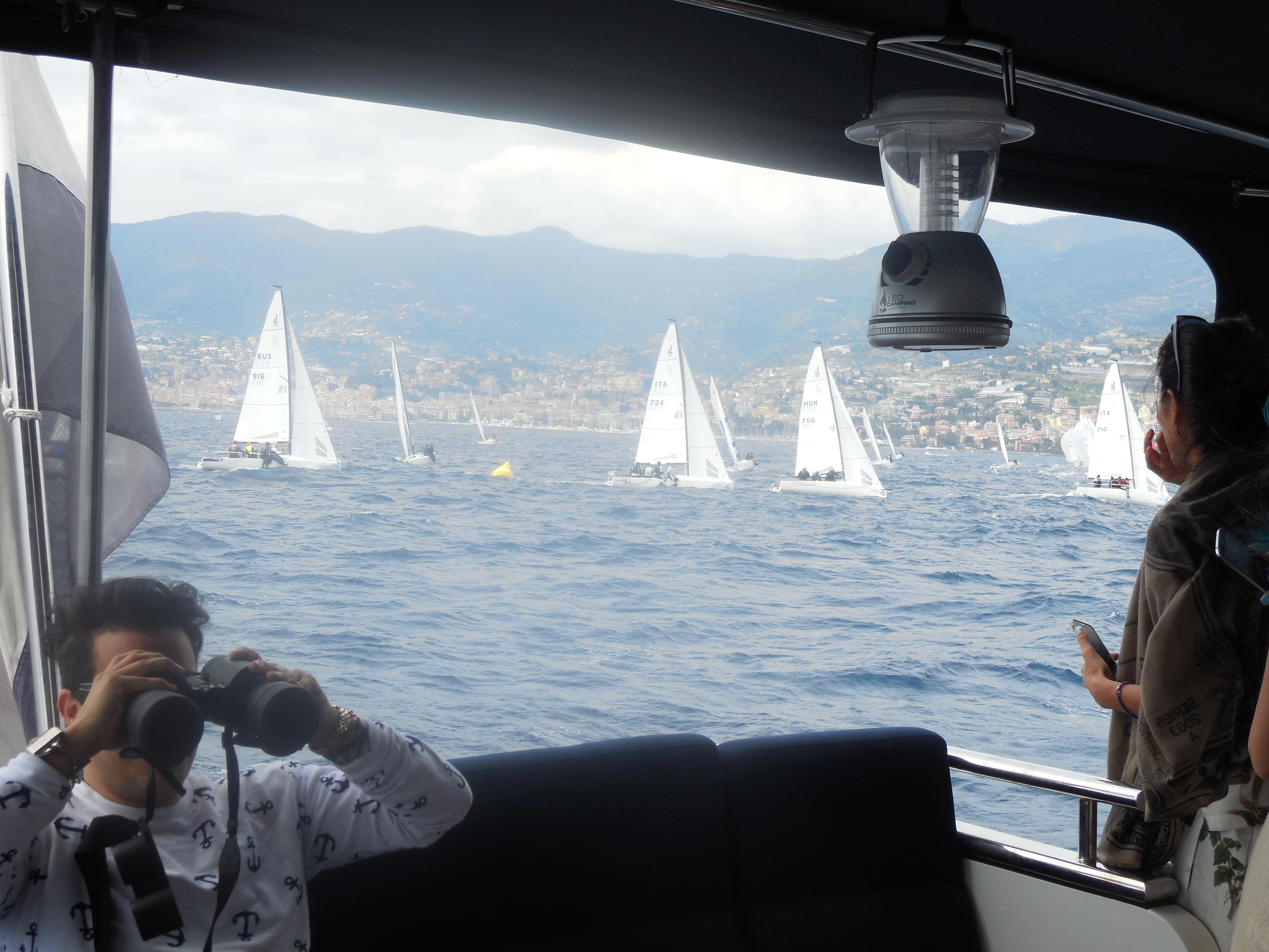 Riviera_Yacht_Sanremo