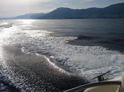 Riviera_Yacht_Charter_Villefranche