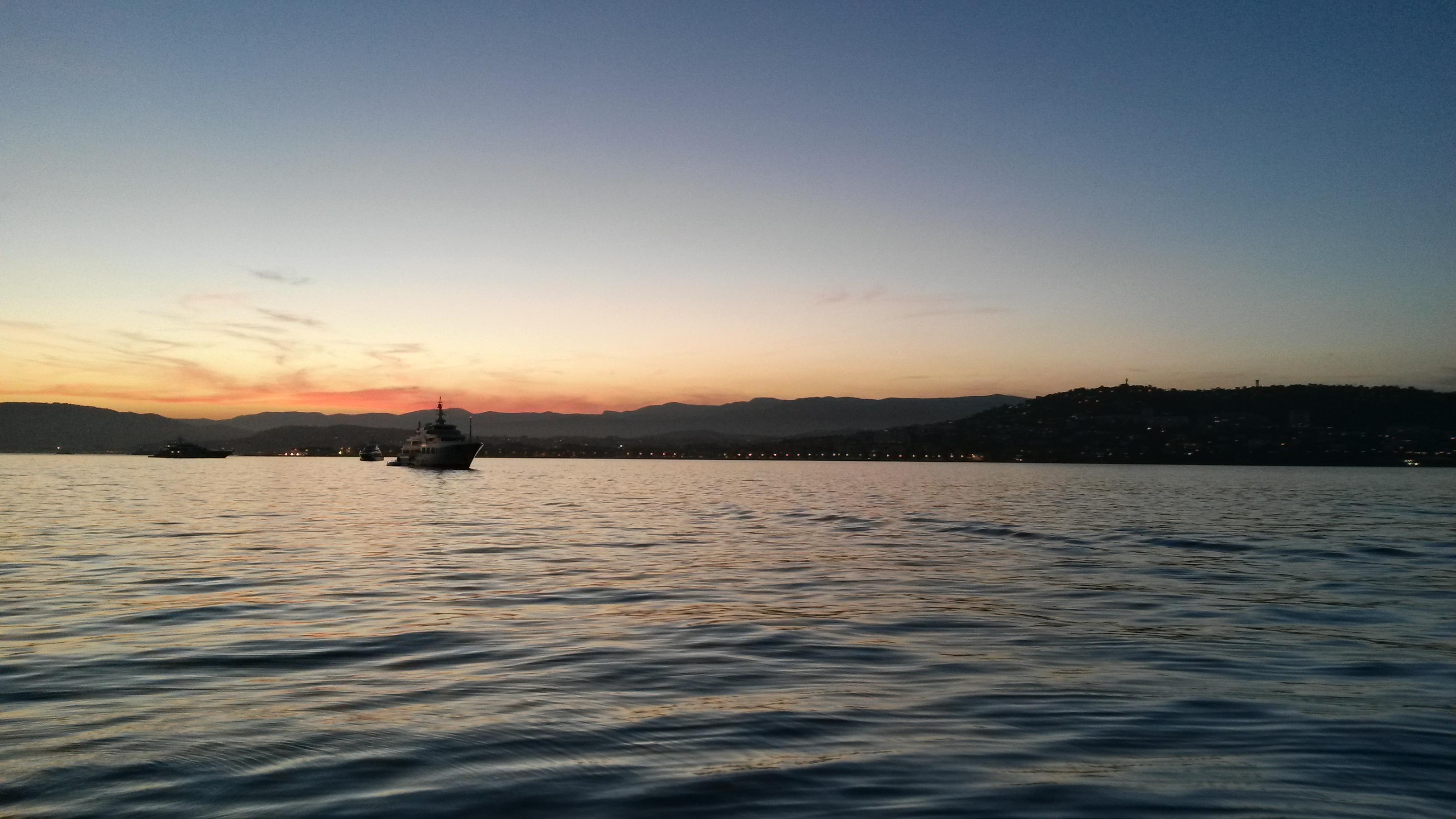 Riviera_Yacht_Charter_Costa_Azzurra
