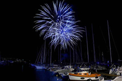 Riviera_Yacht_Capodanno_Sanremo_1