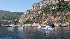 Riviera_Yacht_Charter_Sanremo_Michel_31.