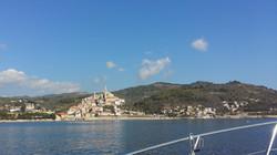 Riviera_Yacht_Charter_Cervo