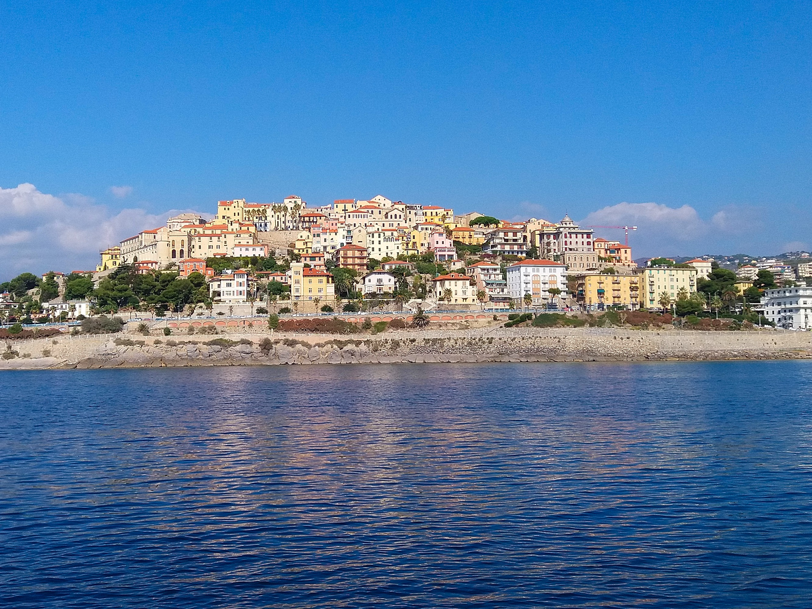 Riviera_Yacht_Charter_Imperia