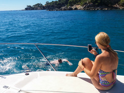 Riviera_Yacht_Charter_Costa_Azzurra_Montecarlo