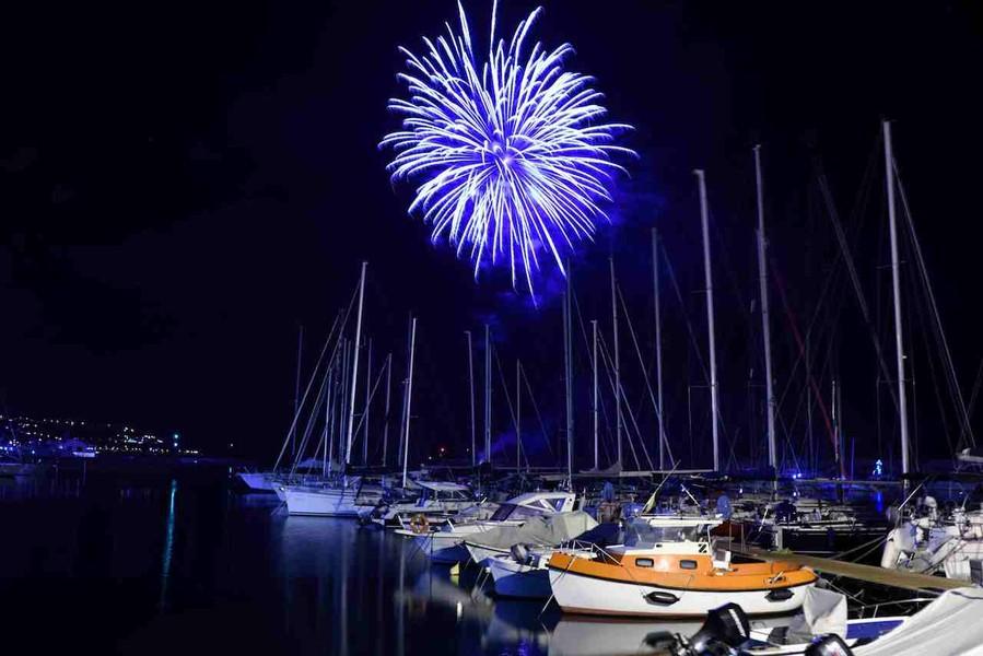 Riviera_Yacht_Capodanno_Sanremo_2