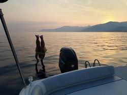 Riviera_Yacht_Charter_Sanremo