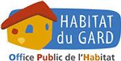 Habitat du Gard