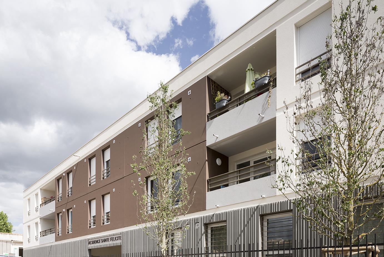 Habitat Du Gard Demande De Logement Social Nimes Et Gard
